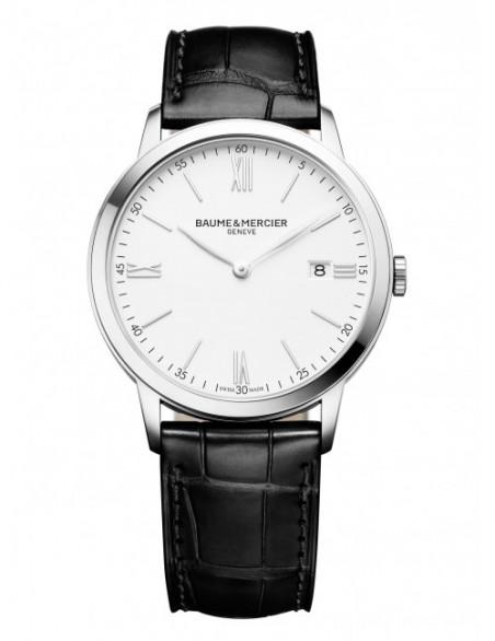 Reloj Breitling de la colección Aerospace Evo