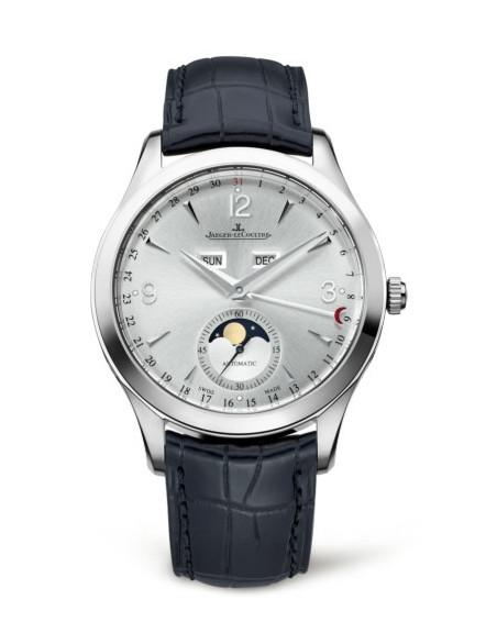Reloj Breitling de la colección Chronospace Automatic
