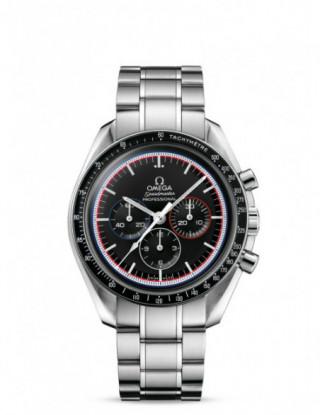 Reloj Breitling de la colección Navitimer 01