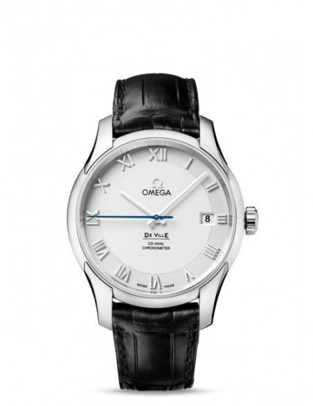 Reloj Breitling de la colección Navitimer World