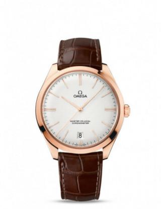 Reloj Breitling de la colección Chronomat 41