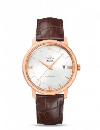 Reloj Breitling de la colección Chronomat 44