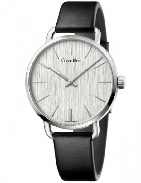 Reloj Breitling de la colección Chronomat 44 GMT