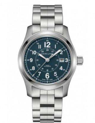 Reloj Breitling de la colección Chronomat GMT