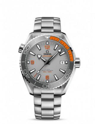 Reloj Breitling de la colección Superocean 44