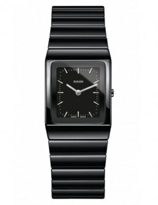 Reloj Breitling de la colección Superocean Chronograph II