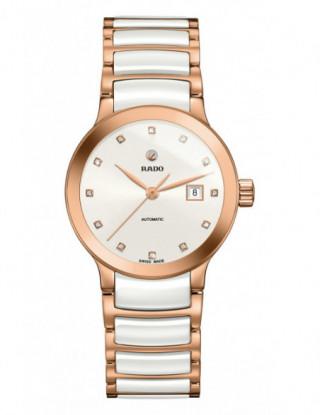 Reloj Breitling de la colección Superocean Chronograph M2000