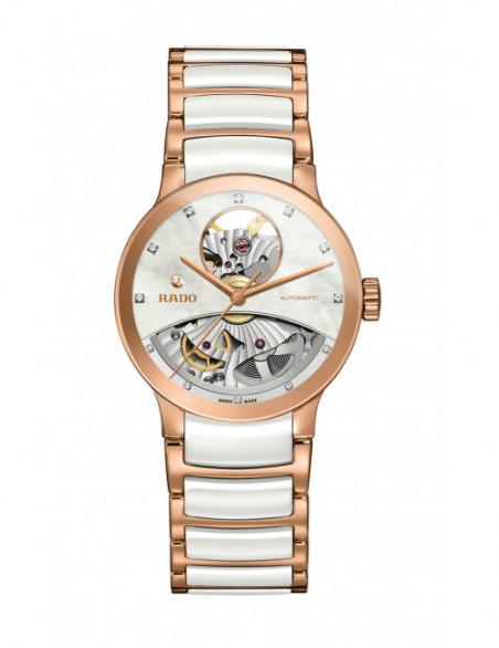 Reloj Breitling de la colección Avenger II