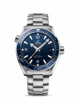 Reloj Breitling de la colección Transocean Chronograph 38