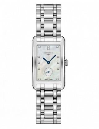 Reloj Breitling de la colección Transocean Chronograph