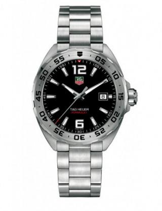 Reloj Breitling de la colección Galactic 36 Automatic
