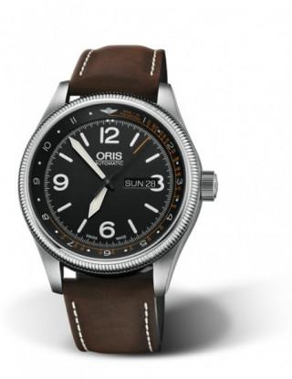 Reloj Breitling de la colección Superocean Héritage 46