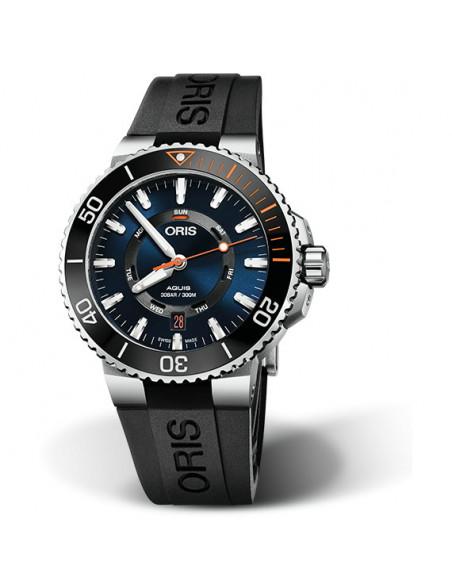 Reloj Breitling de la colección Superocean Héritage 42