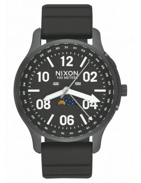 Reloj Breitling de la colección Avenger II Seawolf