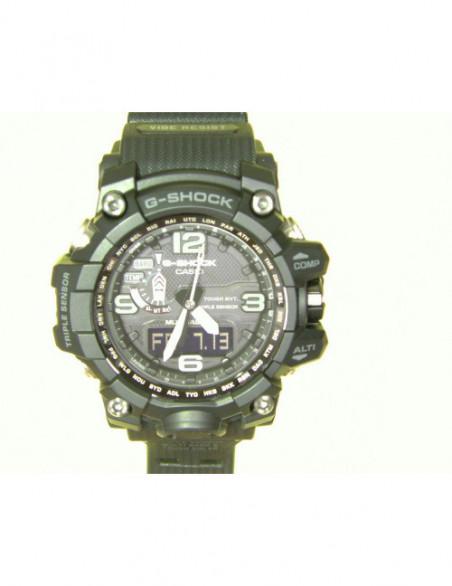 G-SHOCK GWG-1000-1A1ER...