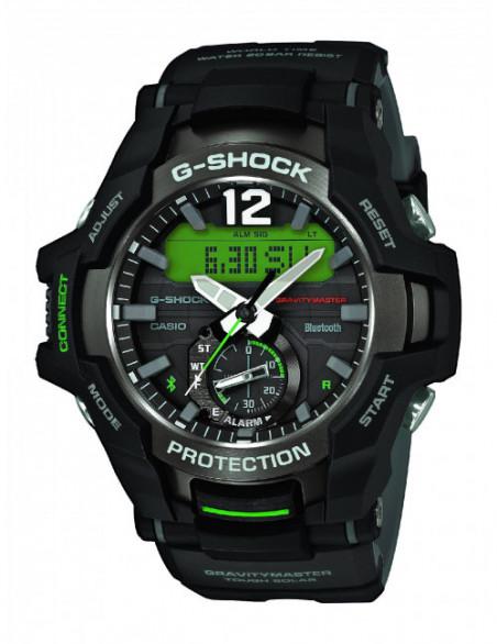 G-shock anadigital  -...
