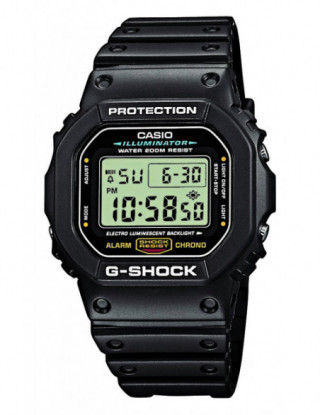 G-SHOCK DIGITAL...