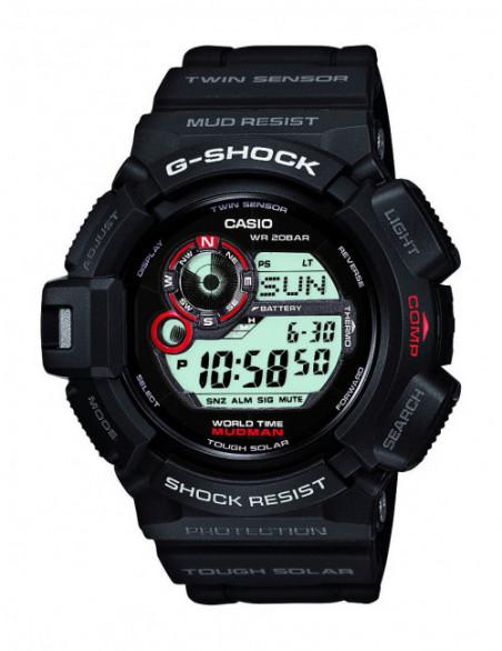 G-SHOCK DIGITAL G-9300-1ER...