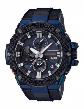G-SHOCK ANALOGICO...