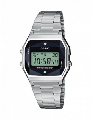 CASIO DIGITAL SEÑORA...