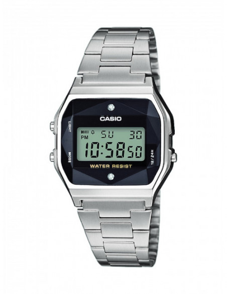 CASIO DIGITAL SEÑORA 2...