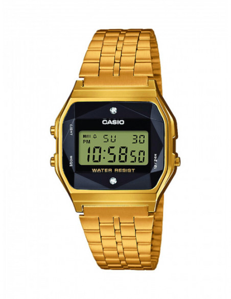 CASIO DIGITAL SEÑOR 2...