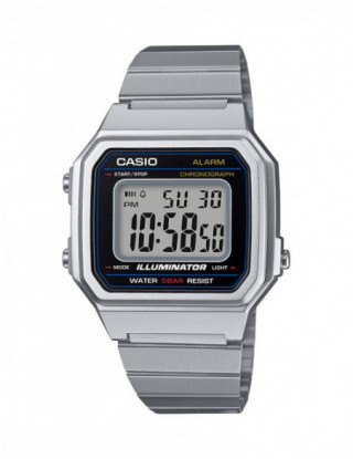 CASIO DIGITAL BRAZALETE...