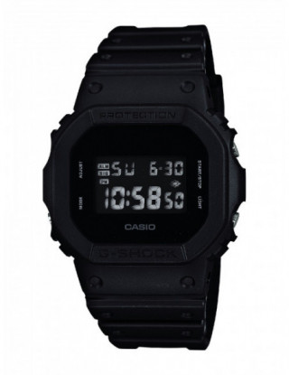 G-SHOCK DIGITAL CAUCHO...
