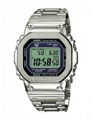 G-SHOCK DIGITAL CABALLERO...