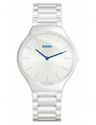 RADO TRUE THINLINE - R27957022