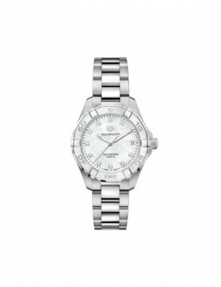 TAG HEUER AQUARACER WHITE...