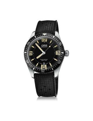 Oris Diver 65 - 73377074064RS