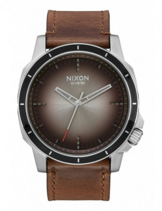 Nixon Ranger Ops Leather...