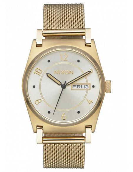 Nixon Jane All Gold.Cadena...