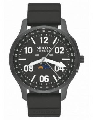 Nixon Ascender Sport Black...