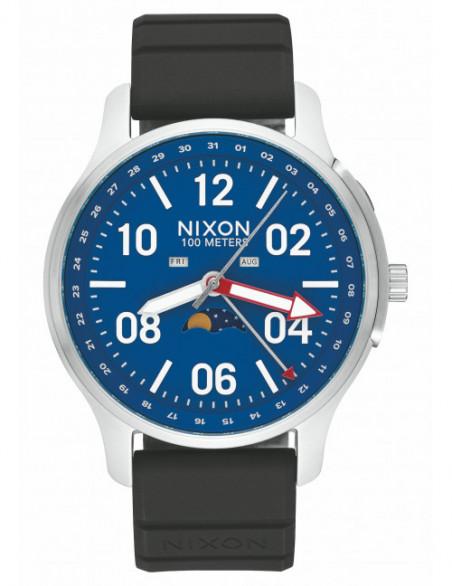 Nixon Ascender Sport Blue...