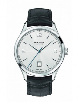 Montblanc 1858 Collection...