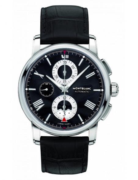 Montblanc 4810 Cronografo...