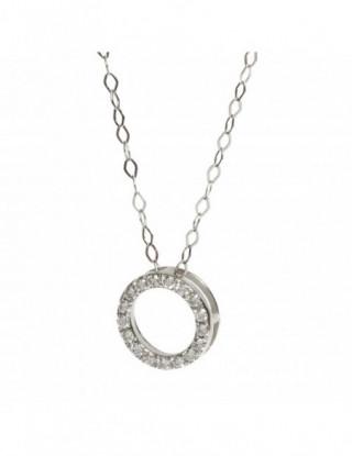 Círculo de diamantes