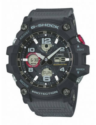 G-SHOCK ANALOGICO DIGITAL -...