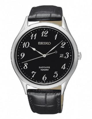 Seiko Neo Classic Correa -...