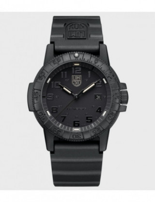 LUMINOX SEA TURTLE 0320 44...