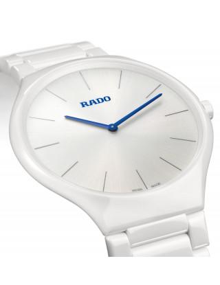 Rado.True Thinline. -...