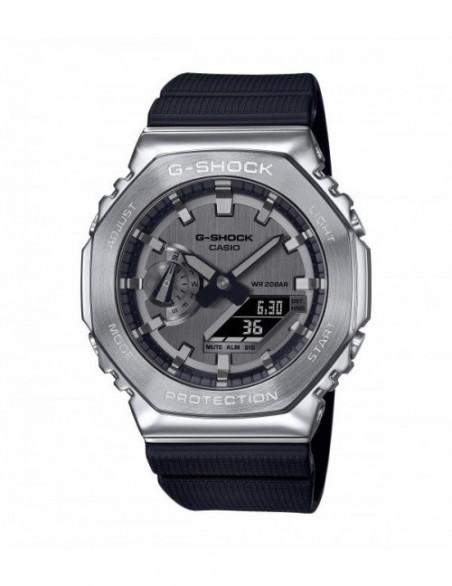 G-Shock GM-2100-1AER -...
