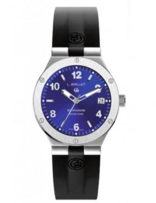 L.Bruat azul 40 mm. 8304 -...