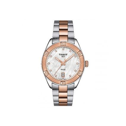 Relojes de Mujer