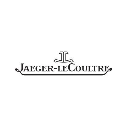 Jaeger - LeCoultre